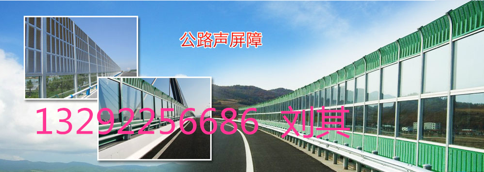 QQ图片20170419095020.png