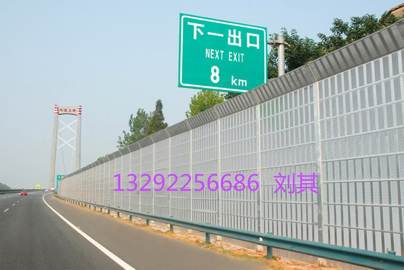 gonglushengpingzhang12.jpg
