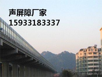 200912317521491.jpg