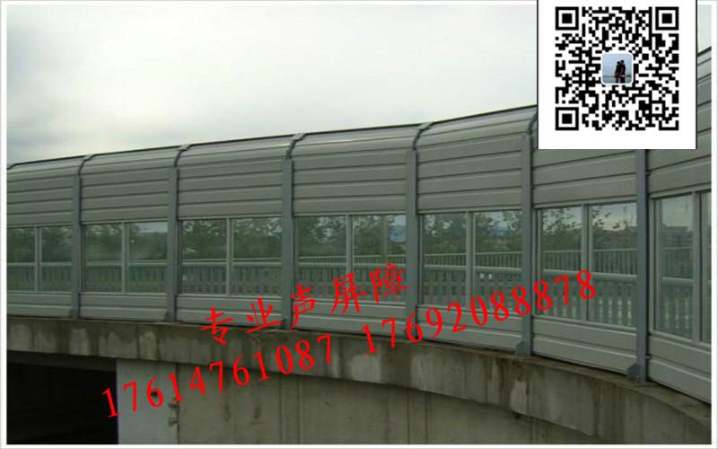 3ede93822c37a2d68b7cd80c36fa13ef.jpg