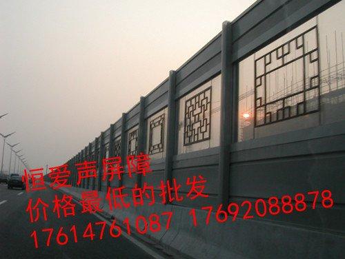 20121016101810171.jpg