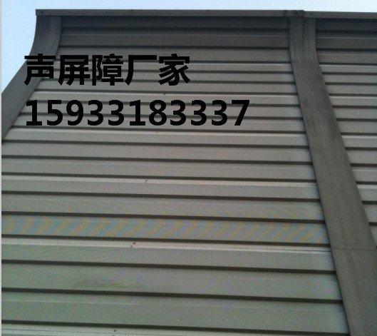 1351043866_7488 - 副本.jpg