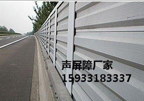 t0187c9cc7803ce471a.jpg
