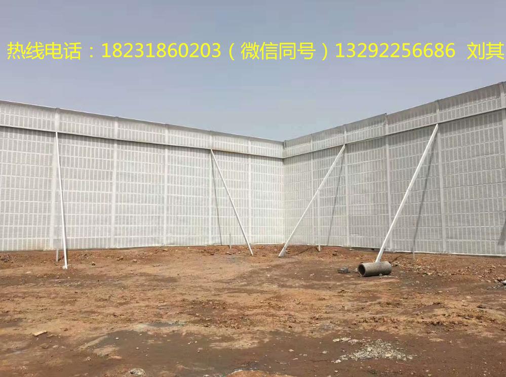 QQ图片20170505100431.png