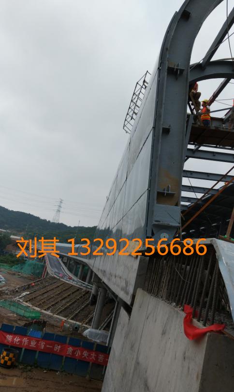 QQ图片20170718084607.png