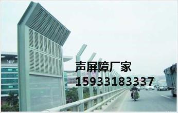 u=2902351762,3950025739&fm=21&gp=0.jpg