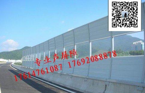 e463280d43e543416ca7d13fc5457608.jpg