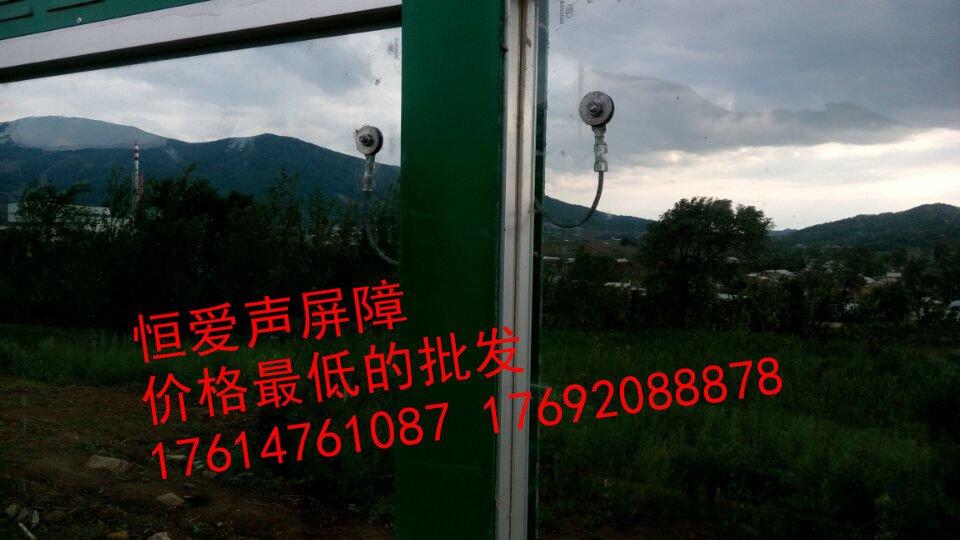 QQ图片20150608143640.jpg