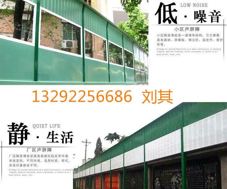 QQ图片20170302130159.jpg