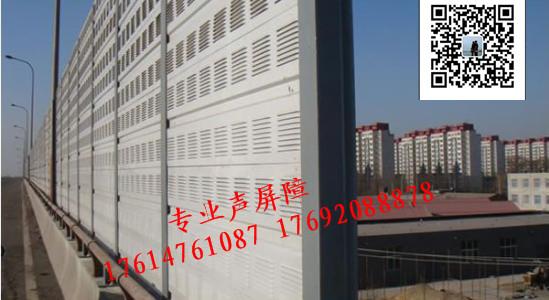 1ba5057c71479c04bf60ec5069ccea60.jpg
