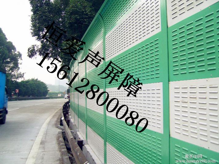 b64f3d802b24458b.jpg