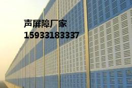 QQ截图20160930105511.png