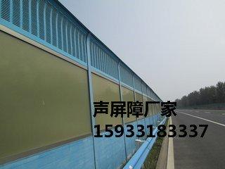 t0133601ecfb6a53523.jpg