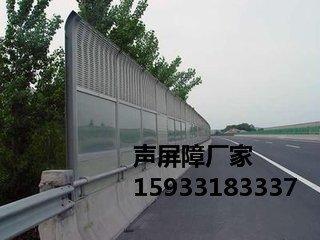 t0115ef87620f771c4d.jpg