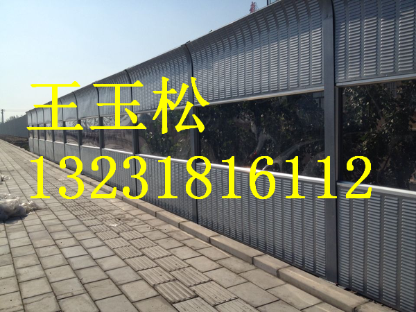 mp59965611_1456130333131_5.png