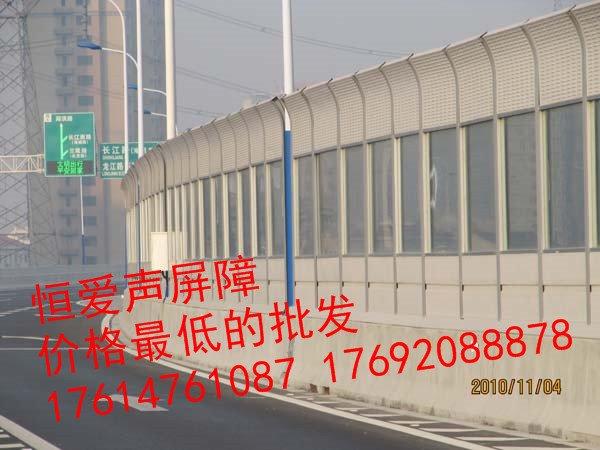 20130523135916614.jpg