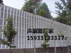 u=3418589786,1236341371&fm=15&gp=0.jpg