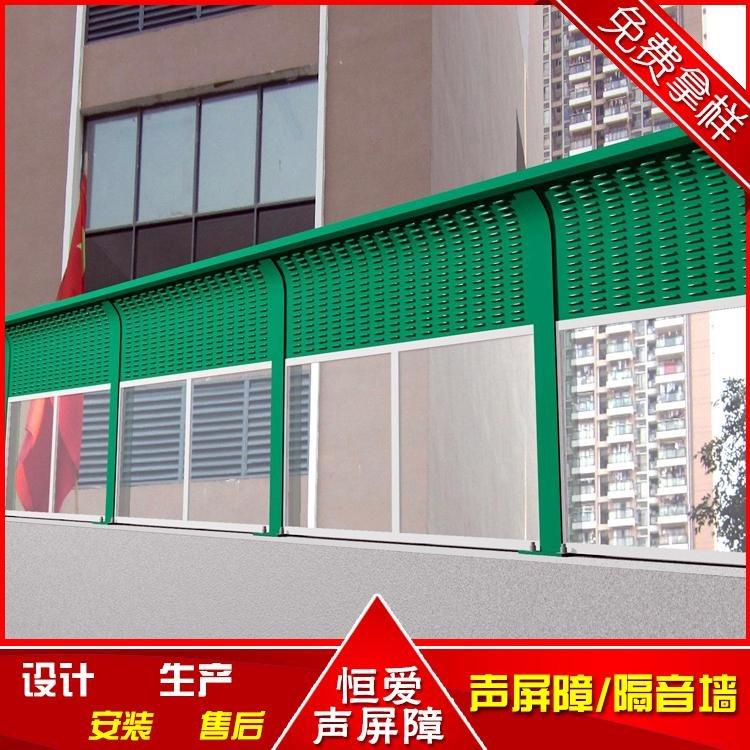 wKhQxVfRM0-EKsPjAAAAAGq3U64351.jpg