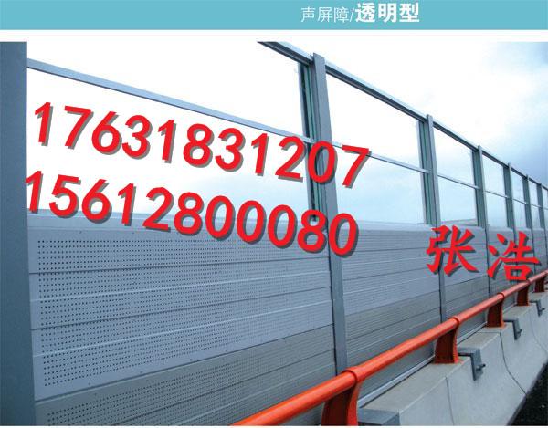 1293504266-31.jpg