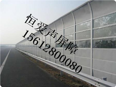 1-1405230S223W7.jpg